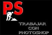 https://fogb6q.bn1.livefilestore.com/y2p1C9ktkbZuYhyvLskkszKvh4XKPEpLfmag-YjdOuuweeV4MPI87NXXJpnkN3rxeIgL8LI8x-otsXqJjXpyVk6PMWqBealc3q0zJQZ8t7gGSI/trabajar_con_photoshop.jpg?psid=1